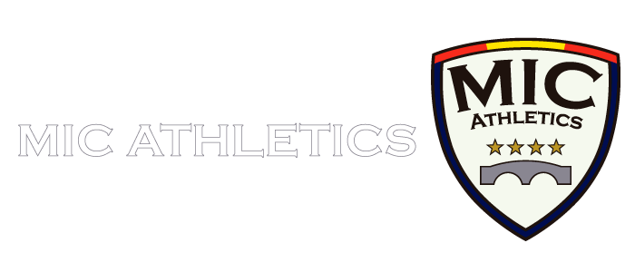 MIC Athletics | Consigue tu beca en Estados Unidos